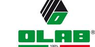 Olab Valves