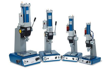 Alfamatic-manual-MOP-presses